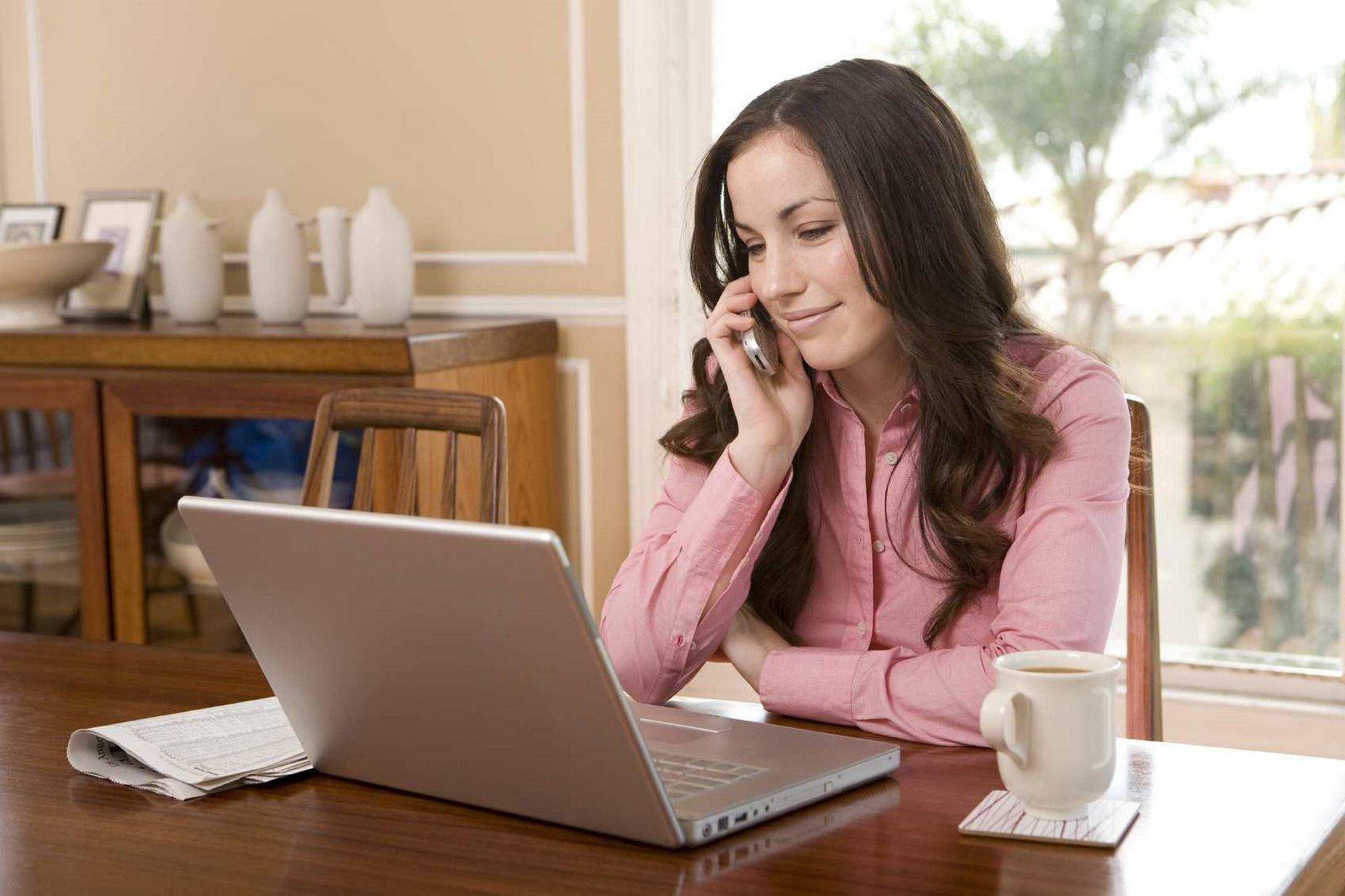 Psicoterapia Online Internet Salud Digital Tecnología Legal Ética Doctor TIC