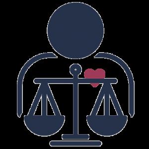 Assessoria Ètica Legalitat Seguretat Privadesa Salut Digital Doctor TIC