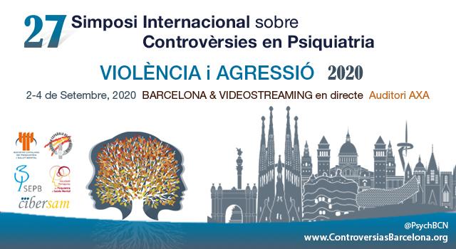 Simposi Controversies Barcelona Doctor TIC